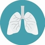 Breathing Problems (COPD and Asthma)